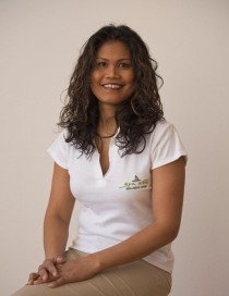 Wellness Massage Schongau, Spa Nok, Thai Massage Landsberg
