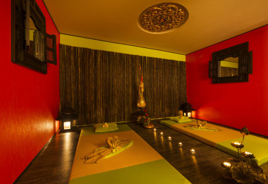 Thaimassage Schongau, Spa-Nok, Medical Wellness Landsberg