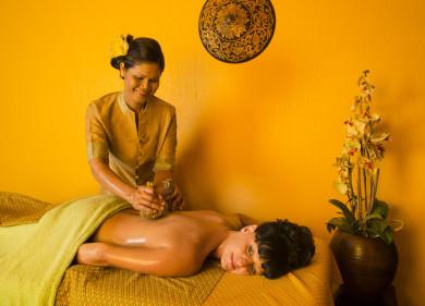 Job Massage Landsberg, Azubi Büromanagement Schongau, Bewerbung Spa Nok